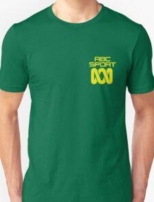 ABC Sports T-Shirt