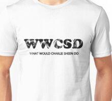 WWCSD Unisex T-Shirt