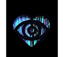 All Time Low - Future Hearts by amy97