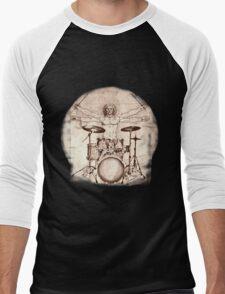 Rock the Renaissance! T-Shirt