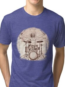 Rock the Renaissance! Tri-blend T-Shirt