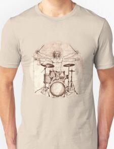 Rock the Renaissance! Unisex T-Shirt
