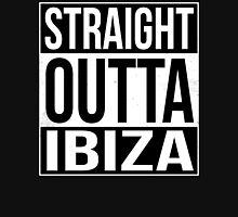 Straight Outta Ibiza T-Shirt