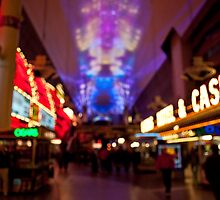 Beer Goggles - Las Vegas by Boots86