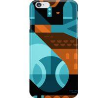 Tennis iPhone Case/Skin