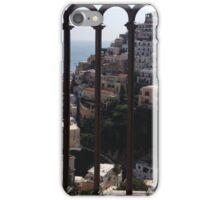 Prestipino, Italia iPhone Case/Skin