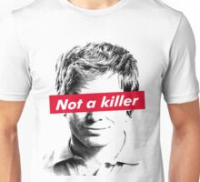The killer Unisex T-Shirt