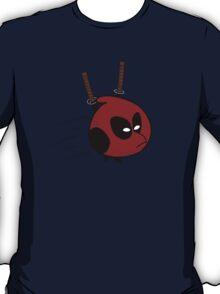 Angrypool T-Shirt
