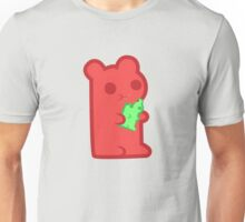 Gummy Bear Unisex T-Shirt