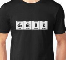 Periodic GeNiUS Unisex T-Shirt