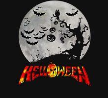 Helloween T-Shirt