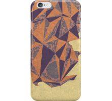 Gami 2 iPhone Case/Skin