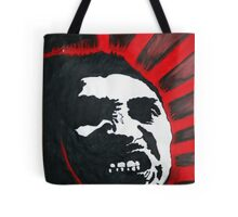 You been there ??? Tote Bag