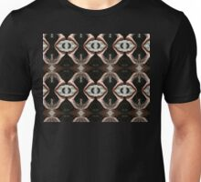 Foothold Design Unisex T-Shirt