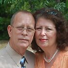 37 Wonderful years and counting!! by zpawpaw
