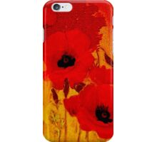 Mellow Yellow'... iPhone Case/Skin