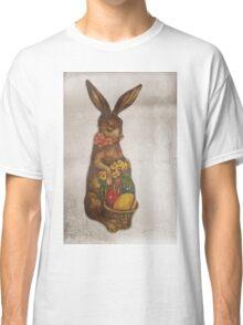 Easter Bunny pt. II Classic T-Shirt