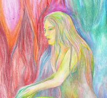 Temperance by Rebecca Tripp
