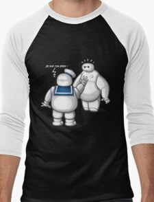 Father and son ? T-Shirt