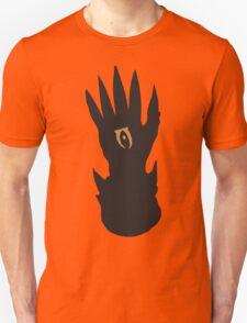 OBLIVION HIGH FIVE T-Shirt