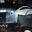 Enterprise by AJ Belongia