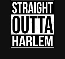 Straight Outta Harlem T-Shirt