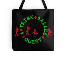 A Tribe Called Quest replica Tote Bag