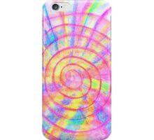 Bright Ideas iPhone Case/Skin