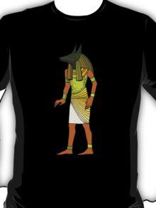 Egyptian Symbol T-Shirt