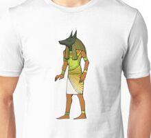 Egyptian Symbol Unisex T-Shirt