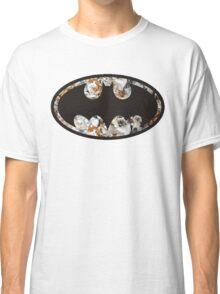 Catman Classic T-Shirt