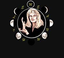 MEANWHILE - LAURA PALMER T-Shirt