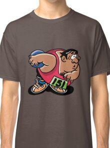 magic of 151 Classic T-Shirt