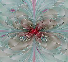 Aquamarine by thebeeper52