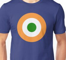Indian Air Force - Roundel Unisex T-Shirt