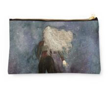 Rattle The Stars Studio Pouch