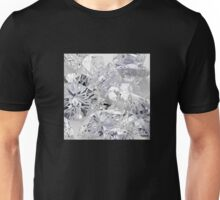 """Drake, Future, Metro Boomin """"What a time to be alive"""" NEW ALBUM Unisex T-Shirt"""