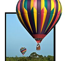 Balloon OOB by mimsjodi