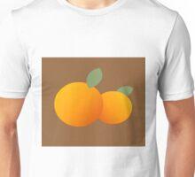 Primitive oranges Unisex T-Shirt