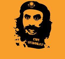 Borat - Che GuBorat T-Shirt
