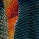 Armageddon.................... by Larry Llewellyn