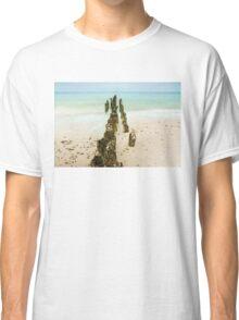 Baltic Sea Classic T-Shirt