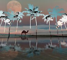 1687 by peter holme III