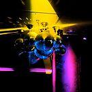 Lights by CassandraLaine