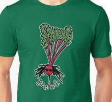 Beetnik Unisex T-Shirt