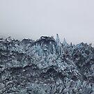 Icelandic beauty by waltzink