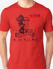 KMD T-Shirt