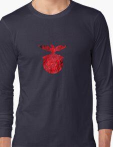 Benfica Long Sleeve T-Shirt