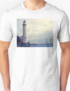 Karlskrona 11 T-Shirt
