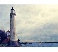 Karlskrona 11 Photographic Print